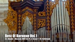 Best Of Baroque Vol.1 - 14