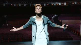 swap it out download mp3 justin bieber
