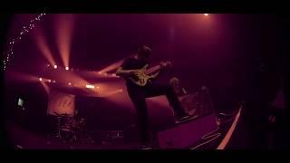 Video Eponine - #99 feat. Jascha (Official Music Video)
