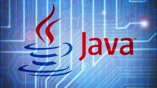 Уроки Java - №4 Компиляция программ