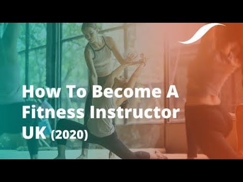 Free online fitness certification courses from coursera- Free open ...