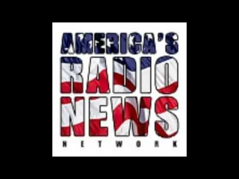 American Radio News Network