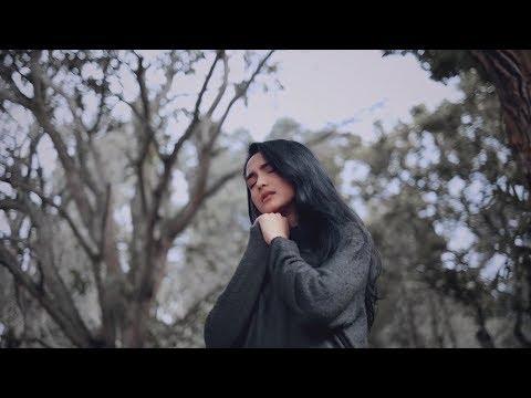 JUDIKA - CINTA KARENA CINTA | Metha Zulia (cover)