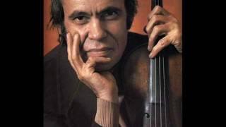 Leonid Kogan | Henryk Wieniawski - Variations on an Original Theme
