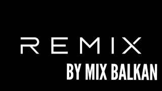 Severina Feat Jala Brata  Otrove (Remix) 2017