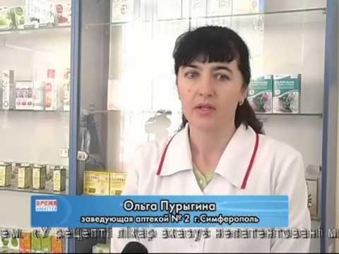 Диабет с гипертонией лечение