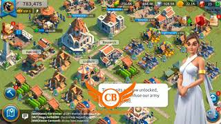 rise of civilizations mod apk - मुफ्त ऑनलाइन