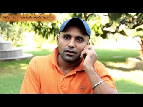 New Funny Punjabi Comedy - Punjabi Girl Friends