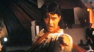 Teri Jo Khushi Full Video Song | Avinash | Mithun Chakarborty