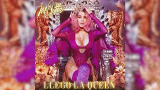 Malvada (Audio) - Ivy Queen (Video)
