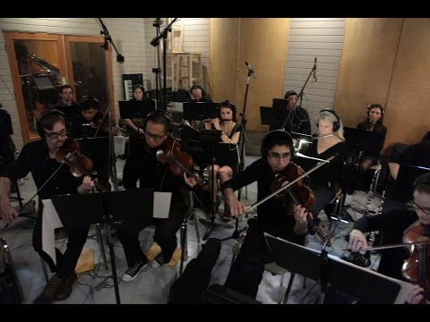 Tool – Schism (Orchestral Arrangement)