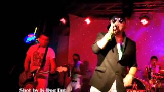 A.B. Quintanilla III Kumbia King All-Starz 7-Amores Como El Tuyo/Se Fue Mi Amor