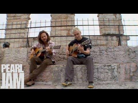Lukin (Acoustic) - Immagine In Cornice - Pearl Jam