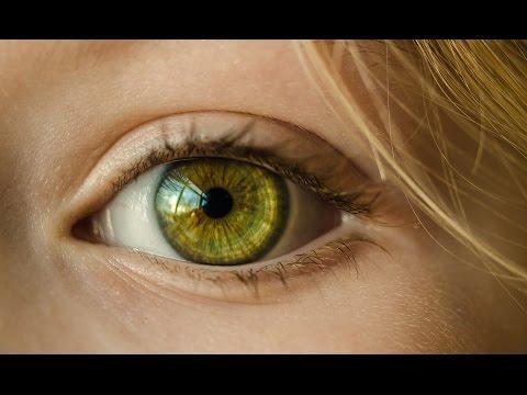 Was beim Kind die dunklen Kreise unter den Augen in bedeutet