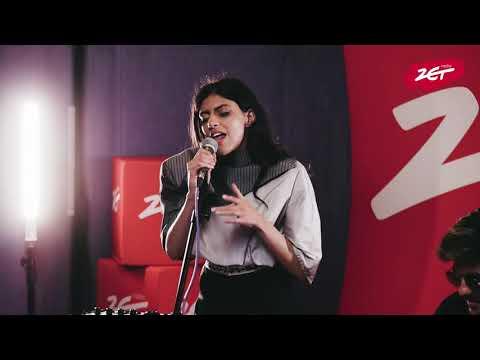 Shanguy - La Louze | Toukasse | Cover Somebody That I Used To Know | #ZETakustycznie