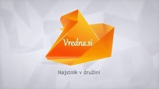 Vredna.si 006 - Najstnik v družini