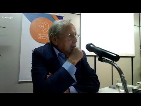 A era do capital improdutivo ? Prof. Dr. Ladislau Dowbor