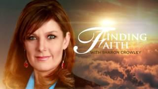 Finding Faith: Christmas Eve Special