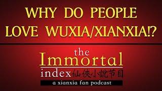 xianxia - ฟรีวิดีโอออนไลน์ - ดูทีวีออนไลน์ - คลิปวิดีโอฟรี - THVideos
