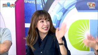 現在宅知道精華 20180711龜...邊緣子來啦!!!