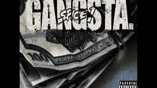 Spice 1 - I'm Gangsta **NEW** Official Audio