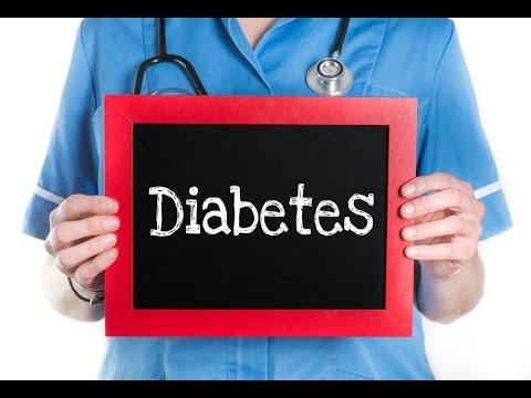 Edema pé na diabetes