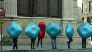 Amazing Candy Crush Video