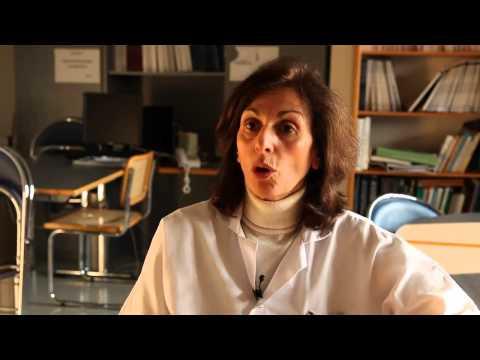 Longuent pantenol à atopitcheskom la dermatite