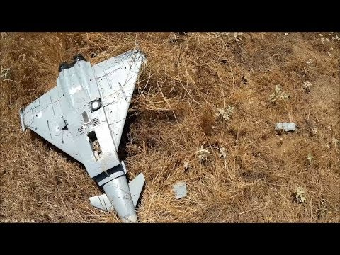 freewing-eurofighter-crash