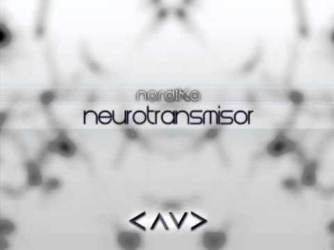 02 - Mas que un Sueño - Nórdika - Neurotransmisor (2013)