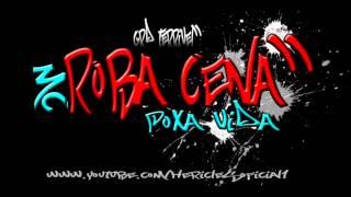 MC ROBA CENA - POXA VIDA