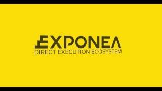 Exponea video