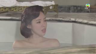 大帥哥 -  譚凱琪楊秀惠女人的戰爭正式開始