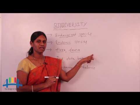 Heparin mast i hipertenzije