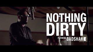 Nothingdirty Anthem Ft Badshah