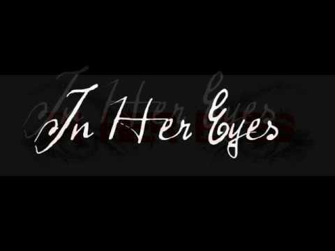 Zombies In London - In Her Eyes