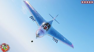 GTA 5 New Mini Games BOMBS AWAY!!! (GTA 5)