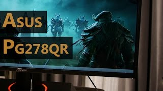 Best Monitor Settings for Gaming - And why you shouldn't use