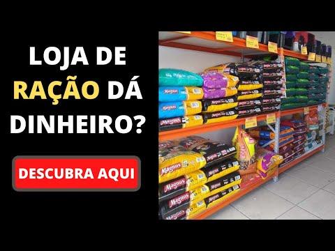 , title : 'COMO MONTAR UMA LOJA DE RAÇÃO'
