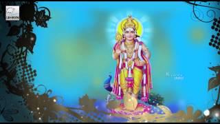 Kartikeya Vidmahi  Kartikeya Mantra