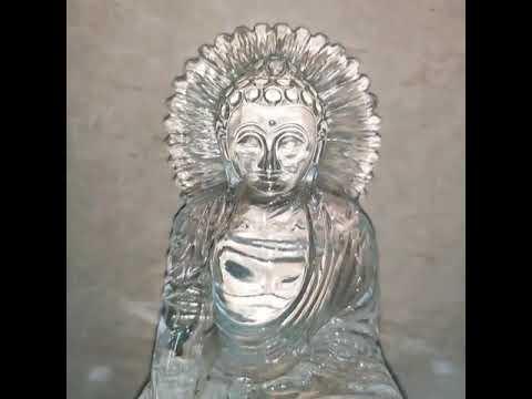 Gautam Buddha''s Statue