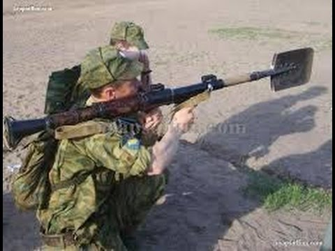 Funny Army Fails 2017 - Funny Army Fails Compliation 2017