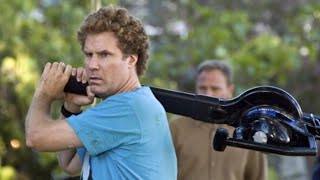 Will Ferrell | Top 7 Funniest Movies