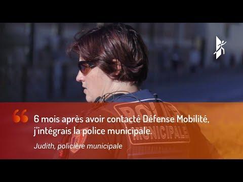 Video témoignage ancien militaire