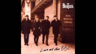 The Beatles - Soldier of love (2013 Remastered)