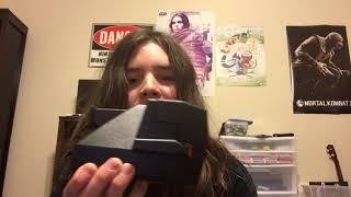 My vintage 1980s Polaroid - Video Youtube