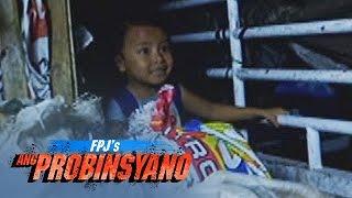 FPJ's Ang Probinsyano: Search For Cardo