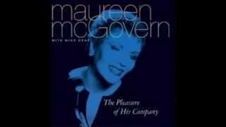 Maureen McGovern - Once Upon A Time