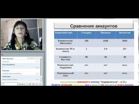 Как заработать деньги 1000 рублей в день