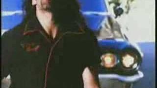 U-MV151 - Anthrax - Fueled